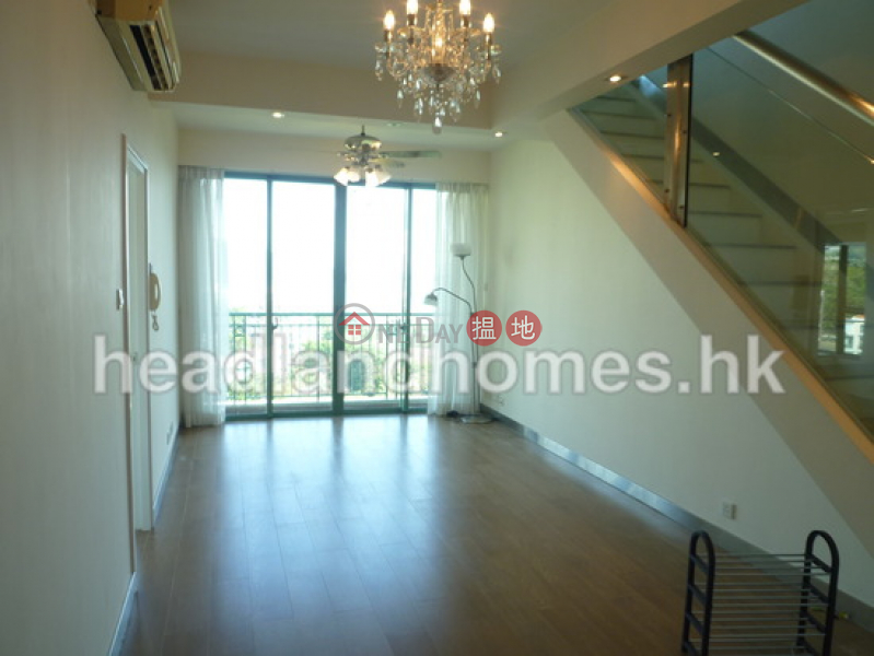 Property Search Hong Kong | OneDay | Residential | Sales Listings Discovery Bay, Phase 11 Siena One, Skyline Mansion (Block M2) | 3 Bedroom Family Unit / Flat / Apartment for Sale