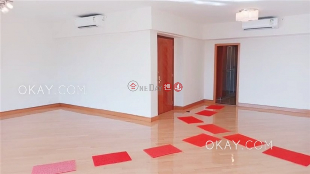 Property Search Hong Kong | OneDay | Residential | Rental Listings, Unique 4 bedroom with balcony & parking | Rental