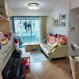 Park Circle   3 bedroom Low Floor Flat for Rent Park Circle(Park Circle)Rental Listings (XGYLQ004100178)_0