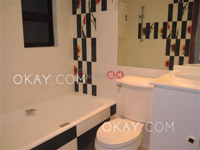香港搵樓|租樓|二手盤|買樓| 搵地 | 住宅|出售樓盤|3房2廁,極高層,可養寵物《駿豪閣出售單位》