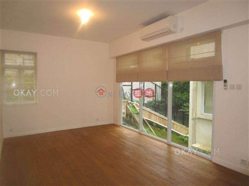 Property Search Hong Kong | OneDay | Residential Rental Listings, Exquisite house with rooftop, terrace & balcony | Rental