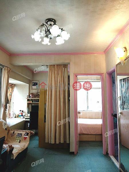 Ho Shun Tai Building   1 bedroom High Floor Flat for Sale, 10 Sai Ching Street   Yuen Long, Hong Kong Sales   HK$ 4.39M