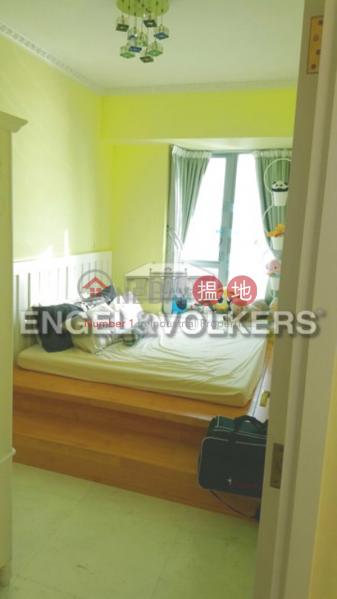 4 Bedroom Luxury Flat for Sale in Cyberport   Phase 4 Bel-Air On The Peak Residence Bel-Air 貝沙灣4期 Sales Listings