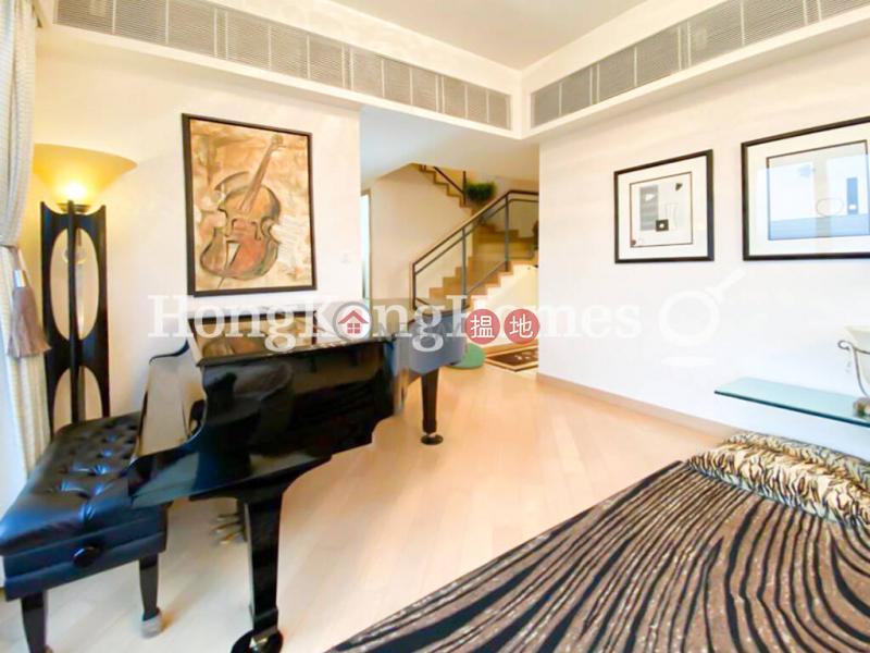 香港搵樓|租樓|二手盤|買樓| 搵地 | 住宅|出售樓盤|南灣三房兩廳單位出售