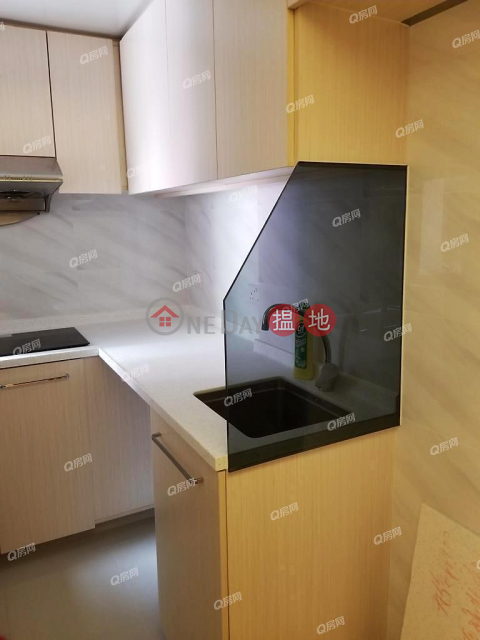 Kin Liong Mansion   2 bedroom Mid Floor Flat for Rent Kin Liong Mansion(Kin Liong Mansion)Rental Listings (XGGD634700125)_0