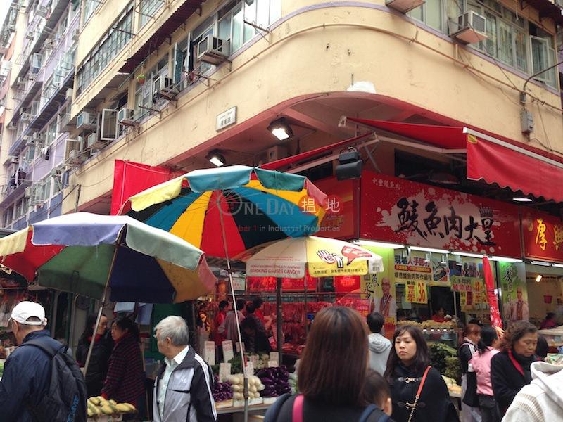 1021-1025 Canton Road (1021-1025 Canton Road) Mong Kok|搵地(OneDay)(1)