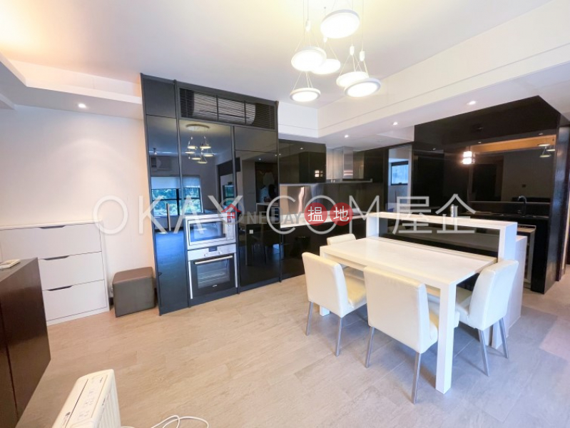 Primrose Court, Middle, Residential Rental Listings | HK$ 43,000/ month