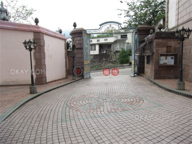 Property Search Hong Kong | OneDay | Residential Rental Listings Popular house with parking | Rental