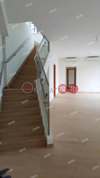 Grand Austin 5座|高層|住宅|出售樓盤HK$ 1.35億