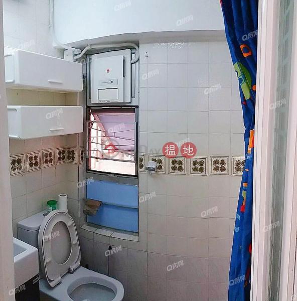 Ho Sing Building | 1 bedroom High Floor Flat for Sale | Ho Sing Building 好盛洋樓 Sales Listings