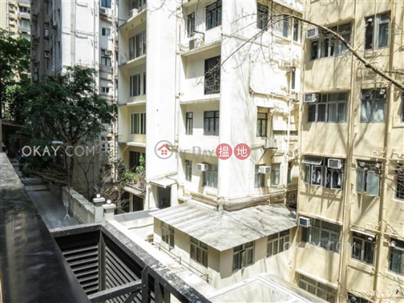 些利街15號 低層住宅出租樓盤 HK$ 38,000/ 月