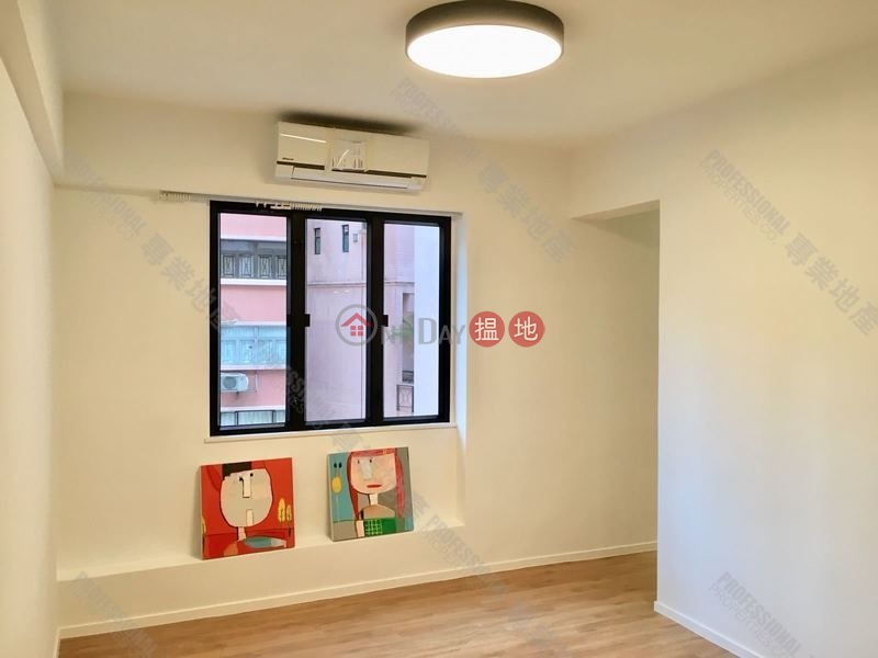 KING\'S COURT 14-16 Village Road | Wan Chai District | Hong Kong Sales HK$ 8.2M