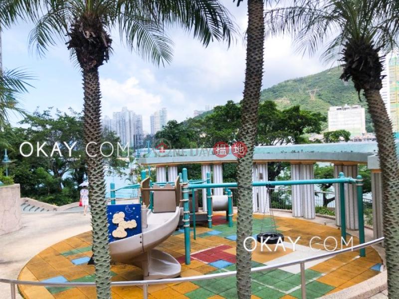 Property Search Hong Kong | OneDay | Residential | Rental Listings, Elegant 4 bedroom in Aberdeen | Rental