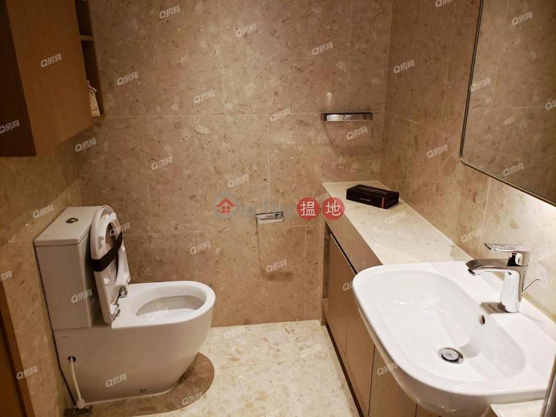 Island Garden | 2 bedroom Mid Floor Flat for Sale | Island Garden 香島 Sales Listings