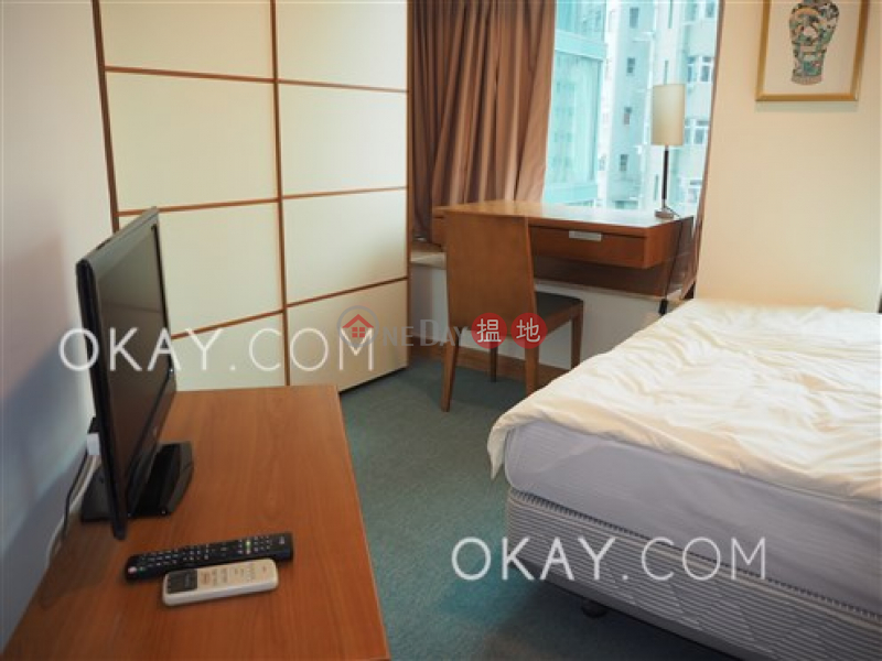 Property Search Hong Kong | OneDay | Residential Rental Listings, Lovely 1 bedroom in Western District | Rental