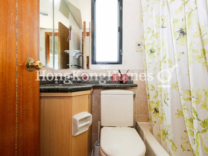 香港搵樓 租樓 二手盤 買樓  搵地   住宅 出售樓盤-御林豪庭兩房一廳單位出售