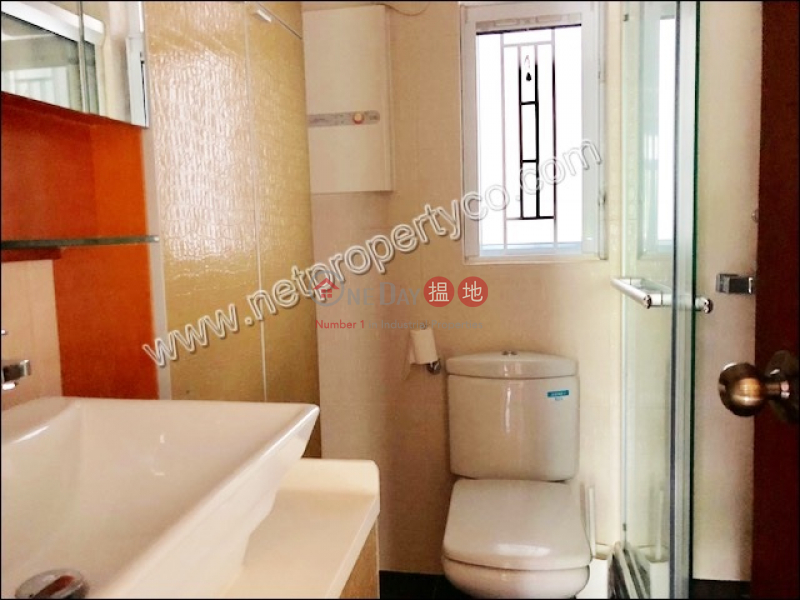 Apartment for Rent in Happy Valley | 22-24 Shan Kwong Road | Wan Chai District | Hong Kong | Rental, HK$ 34,800/ month