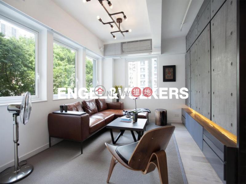 上環兩房一廳筍盤出售|住宅單位|270-276皇后大道中 | 西區|香港出售-HK$ 2,280萬