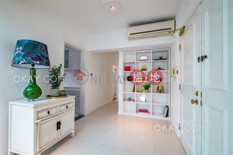 Charming penthouse with rooftop & parking | For Sale|Regent Palisades(Regent Palisades)Sales Listings (OKAY-S11068)_0