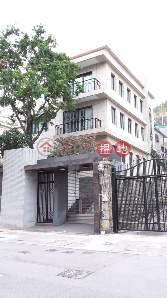 51 BEACON HILL ROAD (51 BEACON HILL ROAD) Beacon Hill|搵地(OneDay)(1)