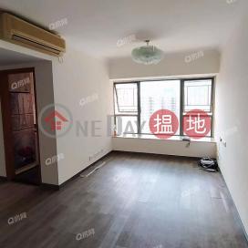 Tower 6 Island Resort | 2 bedroom Mid Floor Flat for Rent