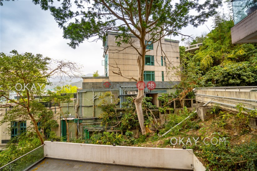 香港搵樓 租樓 二手盤 買樓  搵地   住宅出租樓盤 3房2廁,實用率高,連車位怡禮苑出租單位