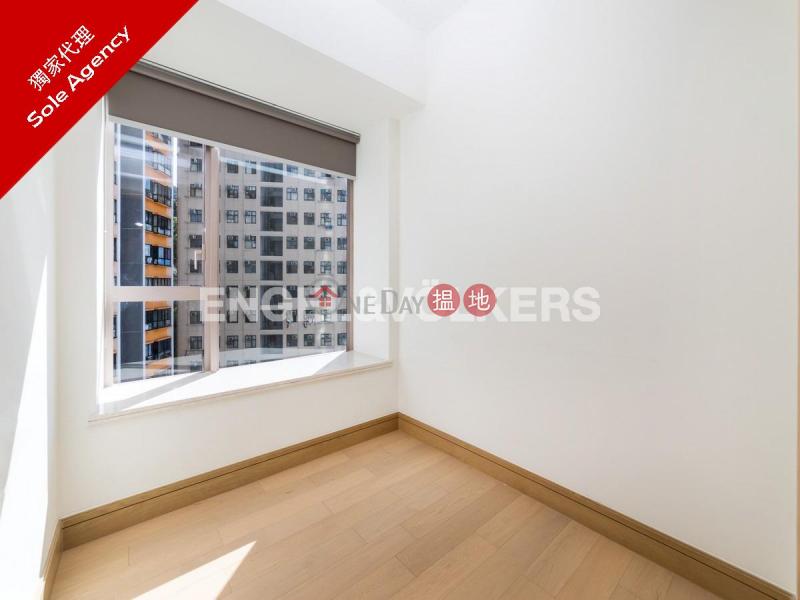 Cadogan Please Select, Residential Sales Listings | HK$ 21.5M