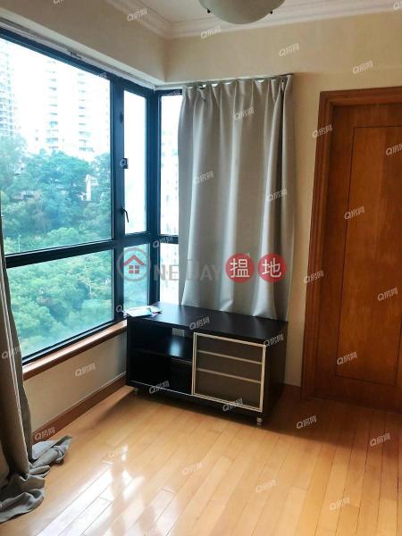 HK$ 8M Wilton Place, Western District, Wilton Place | 1 bedroom Mid Floor Flat for Sale