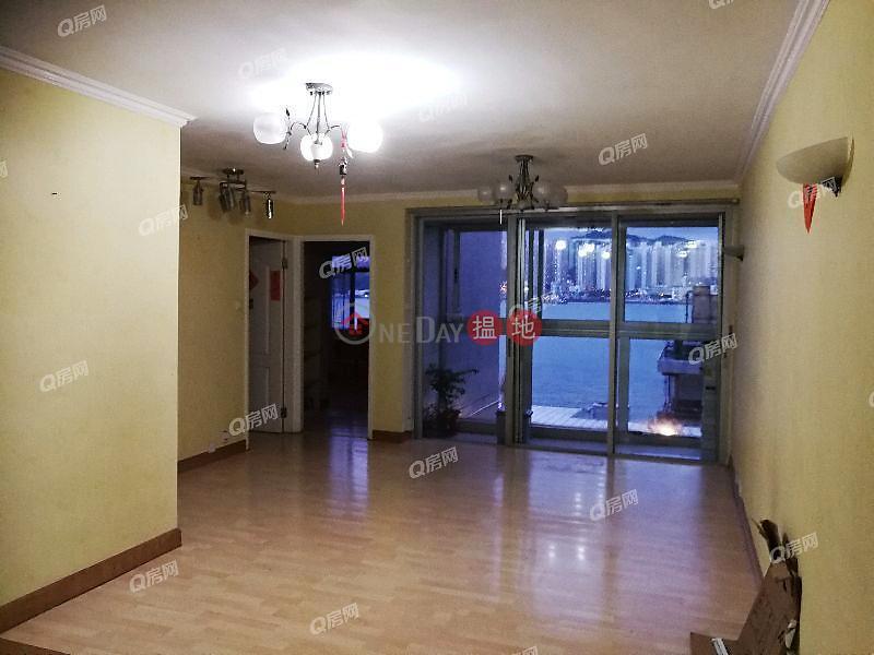 無敵景觀,開揚遠景,有匙即睇,間隔實用《逸華閣 (8座)買賣盤》|逸華閣 (8座)(Block 8 Yat Wah Mansion Sites B Lei King Wan)出售樓盤 (QFANG-S84575)