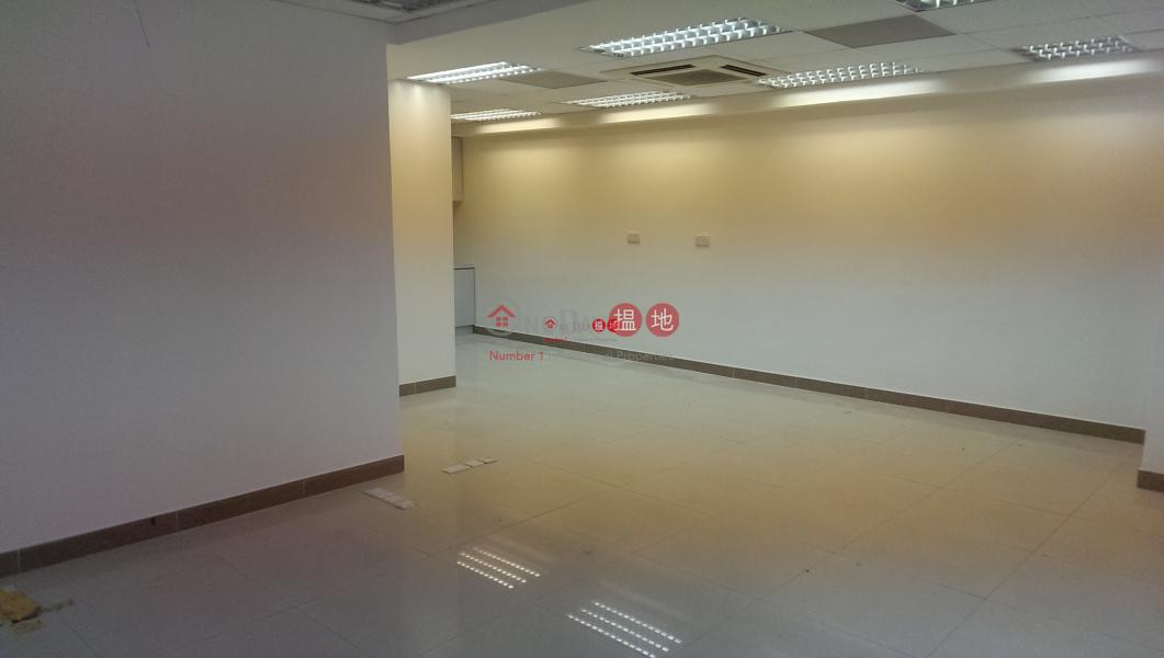香港搵樓|租樓|二手盤|買樓| 搵地 | 工業大廈-出租樓盤健力工業大廈