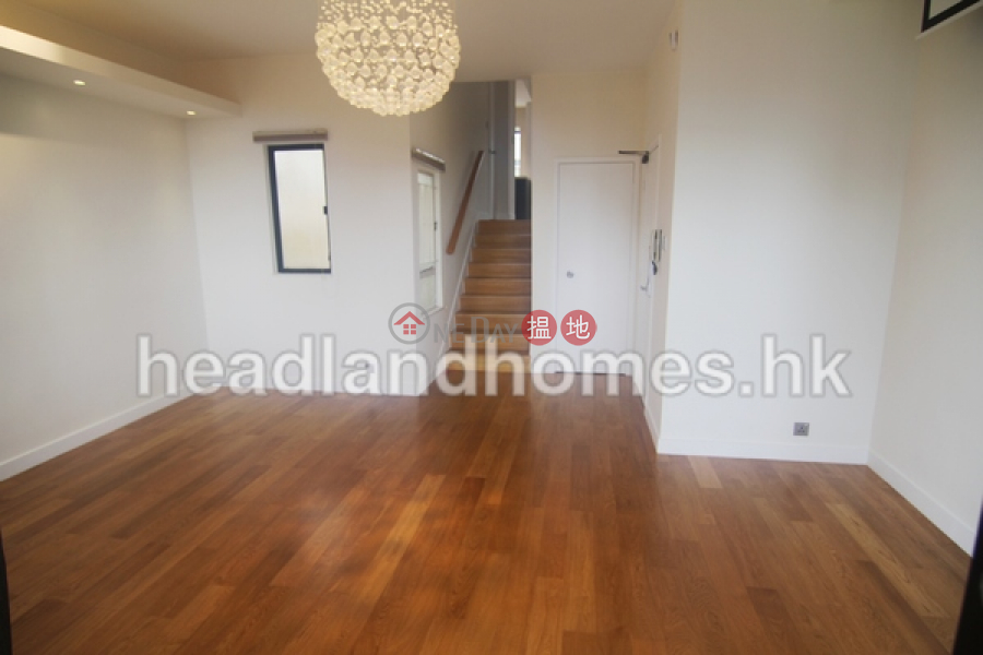 Property Search Hong Kong | OneDay | Residential, Sales Listings | Property on Caperidge Drive | 3 Bedroom Family Unit / Flat / Apartment for Sale