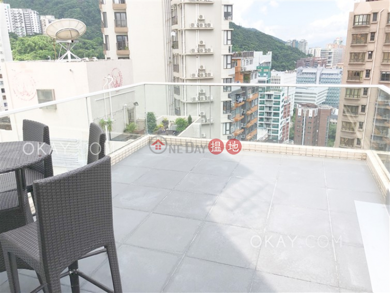 Reading Place | High, Residential Rental Listings, HK$ 34,000/ month