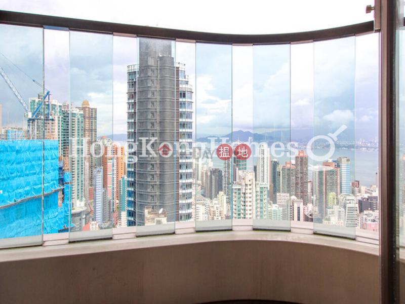 瀚然兩房一廳單位出租-33西摩道 | 西區|香港|出租|HK$ 66,000/ 月