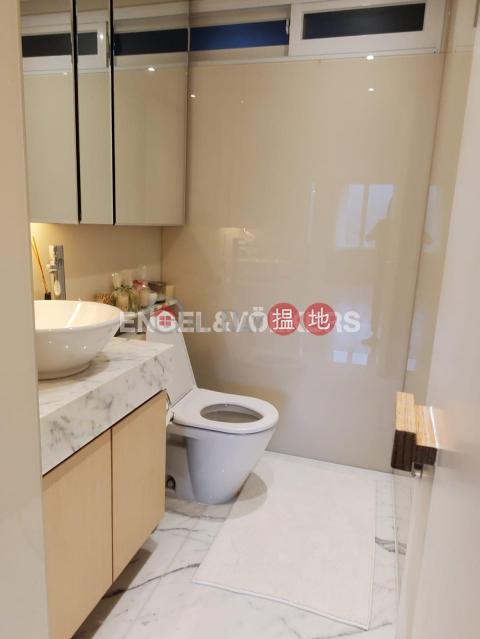 3 Bedroom Family Flat for Sale in Tai Tam|Parkview Club & Suites Hong Kong Parkview(Parkview Club & Suites Hong Kong Parkview)Sales Listings (EVHK100827)_0