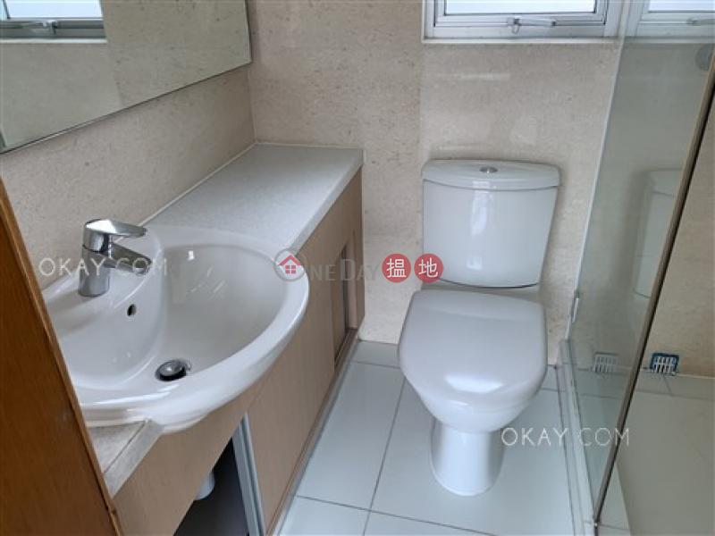 3房2廁,可養寵物,露台《都匯出租單位》|都匯(GRAND METRO)出租樓盤 (OKAY-R305721)