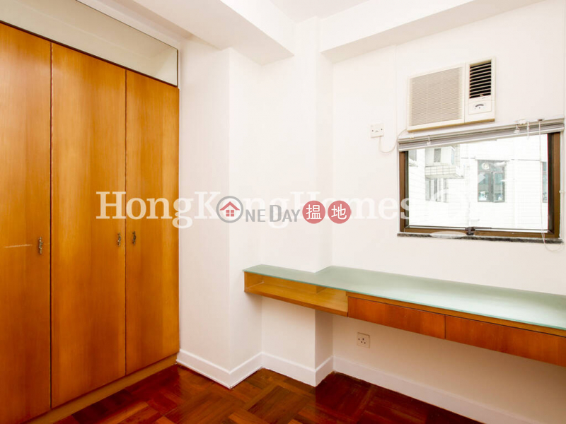 3 Bedroom Family Unit at Crescent Heights | For Sale 3 Tung Shan Terrace | Wan Chai District Hong Kong Sales HK$ 17.5M