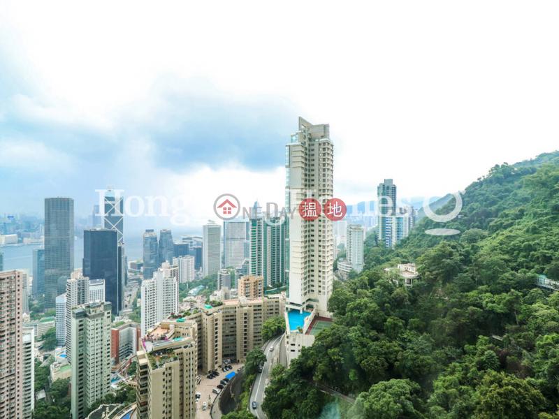 香港搵樓|租樓|二手盤|買樓| 搵地 | 住宅出租樓盤-世紀大廈 2座三房兩廳單位出租