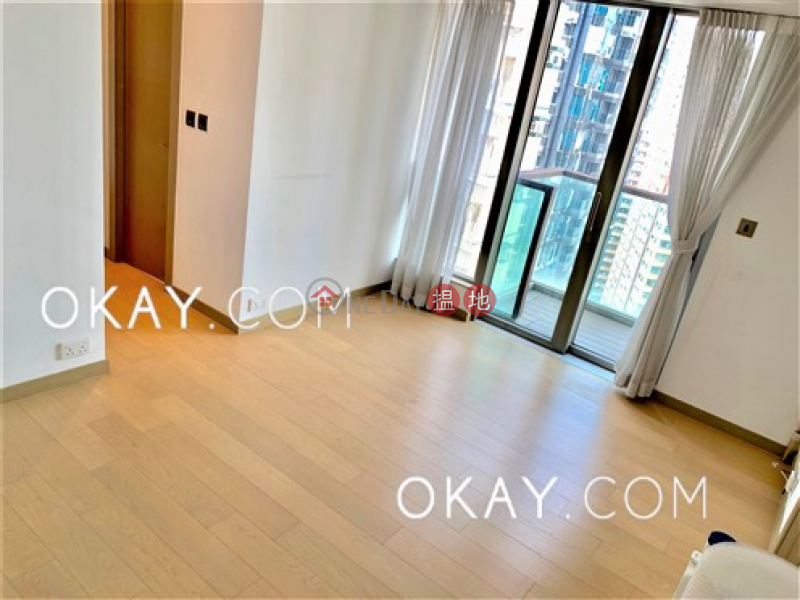 Property Search Hong Kong | OneDay | Residential | Sales Listings Elegant 2 bedroom with balcony | For Sale