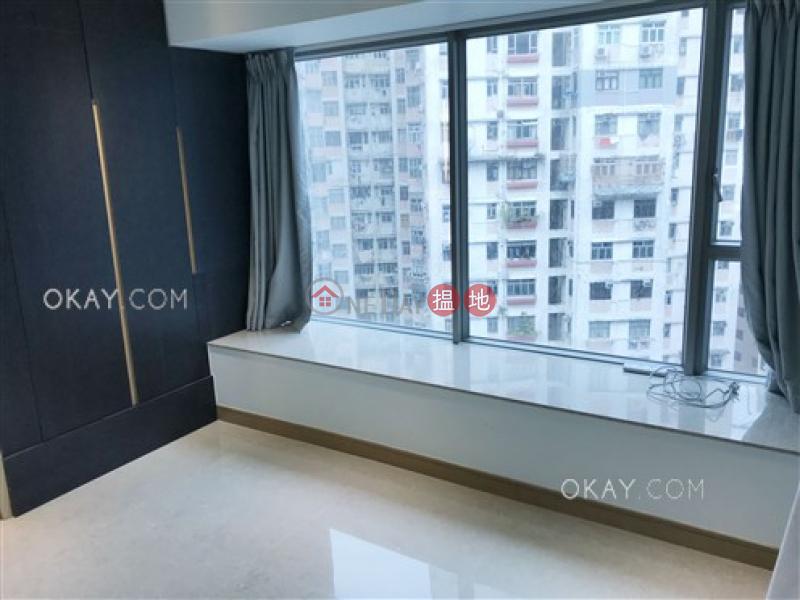 HK$ 39,800/ month Diva Wan Chai District | Unique 3 bedroom in Tin Hau | Rental