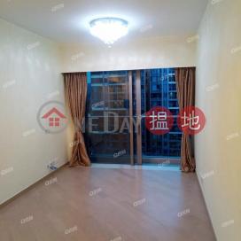 Park Yoho GenovaPhase 2A Block 30A | 2 bedroom Mid Floor Flat for Rent|Park Yoho GenovaPhase 2A Block 30A(Park Yoho GenovaPhase 2A Block 30A)Rental Listings (XG1274100642)_0