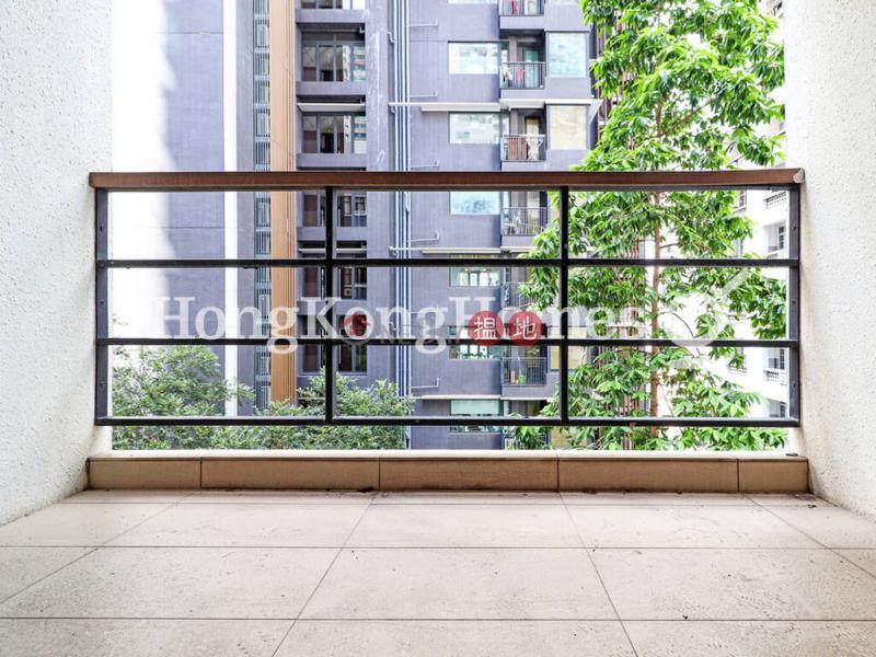 德苑兩房一廳單位出售5梁輝臺 | 西區-香港|出售-HK$ 1,700萬