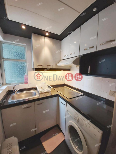 Property Search Hong Kong | OneDay | Residential, Sales Listings, Tower 5 Phase 1 Metro City | 2 bedroom Low Floor Flat for Sale