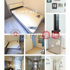業主盤+免佣-適合1人或情侶,學生居住|文耀樓(Man Yiu Building)出租樓盤 (53707-5649787564)_0