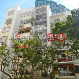 2 Bedroom Flat for Sale in Central Mid Levels|Kam Fai Mansion(Kam Fai Mansion)Sales Listings (EVHK38173)_3