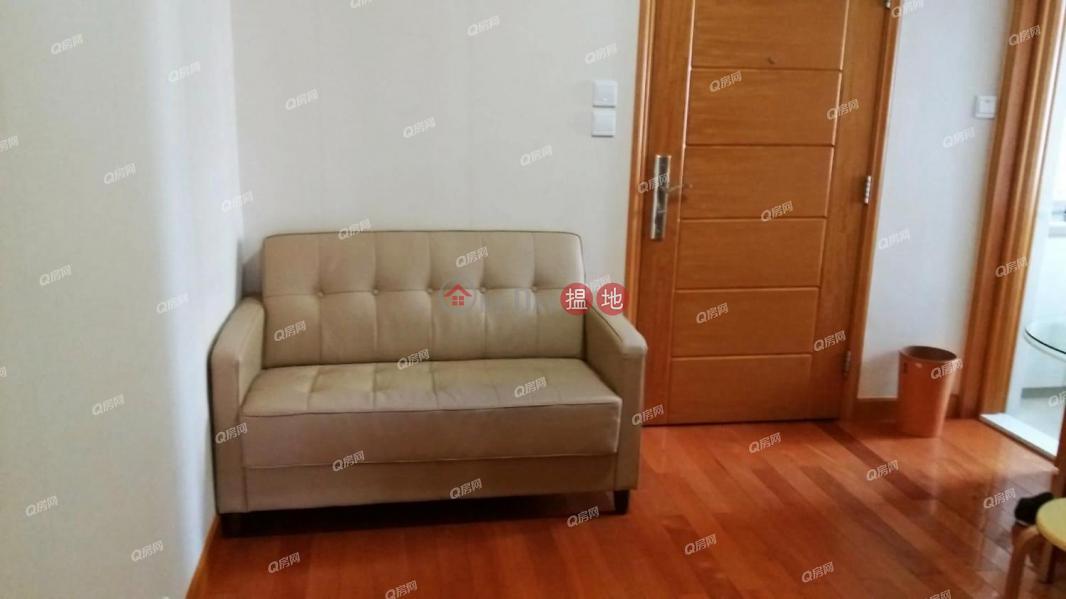 香港搵樓|租樓|二手盤|買樓| 搵地 | 住宅|出售樓盤-實用兩房,間隔實用,交通方便《嘉蘭大廈買賣盤》