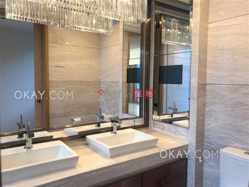 Exquisite 3 bedroom with balcony & parking   Rental, 8 Ap Lei Chau Praya Road   Southern District   Hong Kong   Rental, HK$ 80,000/ month
