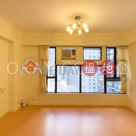 Unique 2 bedroom in Mid-levels West | Rental