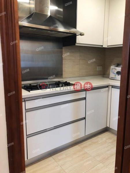 Elizabeth House Block A | High | Residential, Rental Listings HK$ 42,000/ month