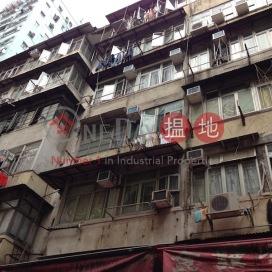 奶路臣街3-3E,旺角, 九龍