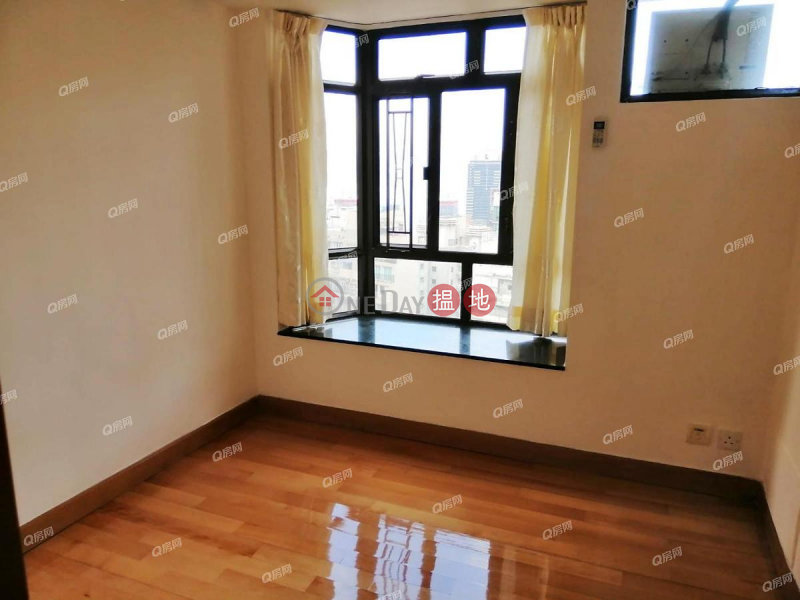 HK$ 41,000/ month, Tycoon Court, Western District | Tycoon Court | 3 bedroom Mid Floor Flat for Rent